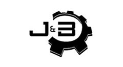 J&B Engineering