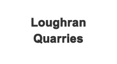 loughran Quarries