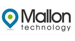 Mallon Technology