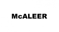 McAleer Pharmacy
