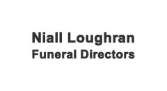 Niall Loughran Funeral Directors