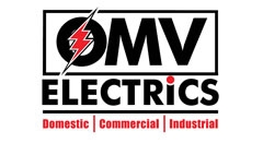 OMV Electrics