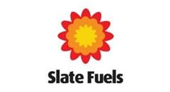 Slate Fuels